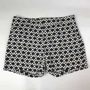 BR Casual Shorts
